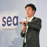 Terence Pang