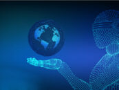 Study: APAC Financial Institutions Embrace AI/ML