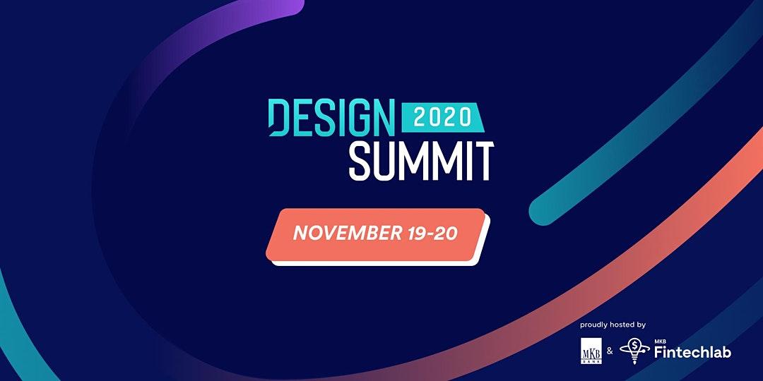 Design Summit 2020