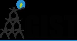 GIST Advisory Switzerland S.A. logo