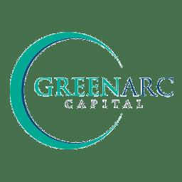 GreenArc Capital Pte. Ltd. logo