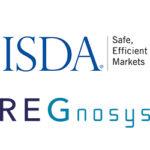ISDA-REGnosys