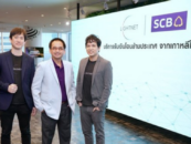 Blockchain Firm Lightnet Group Partners SCB to Ease Remittance Access in Thailand