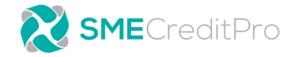 SMECreditPro logo