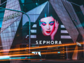 Sephora Singapore Ropes in Atome to Offer Buy Now, Pay Later Payments