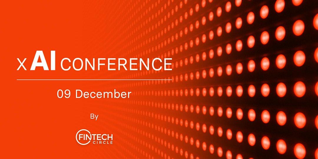 xAI Conference