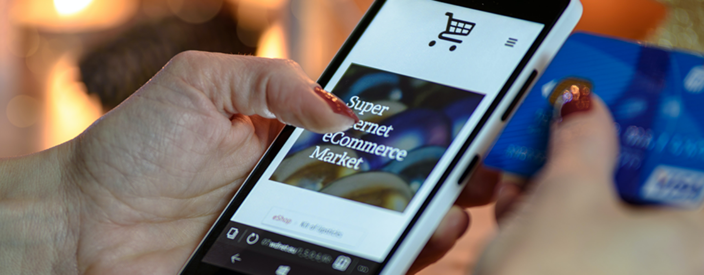 5 E-Commerce Payment Trends to Watch out for in 2021