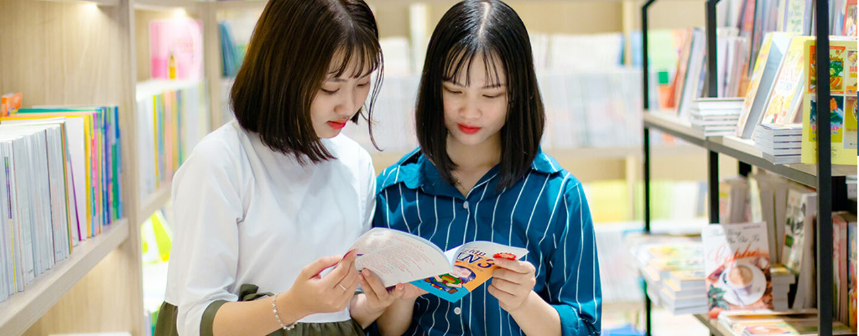 ABD: Low Financial Literacy Hampering Fintech Adoption in Vietnam