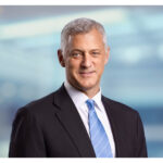 Bill Winters, Group Chief Executive, Standard Chartered PLC