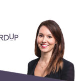 CardUp's New Solution Enables Businesses to Use Credit Cards for Overseas B2B Payments