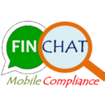 FinChat MAS Announces Winners of the 2020 Global FinTech Innovation Challenge