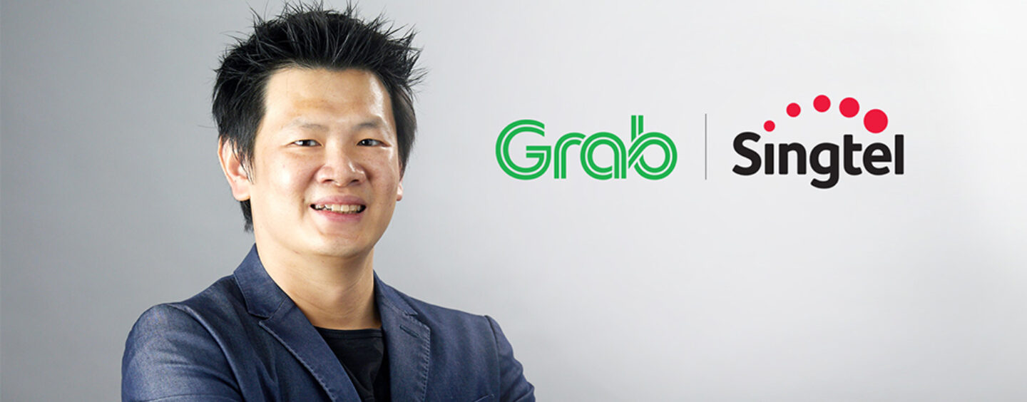 Grab-Singtel to Hire 200 Roles by 2021 to Build Its Digital Bank