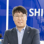 Kim Tae Hee, Head of Capital Market & Trading Division at Shinhan Bank Vietnam