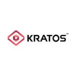 Kratos Platform