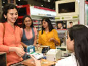 Mastercard and Pine Labs Plans to Expand 'Pay Later' Solution in South East Asia