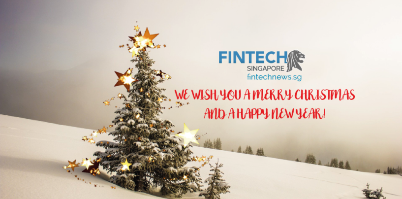 Year End Message to Our Readers – Offline from 24th December to the 3rd January