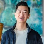 Ng Yi Ming, Managing Partner, OpenNodes Singapore Blockchain Ecosystem Report