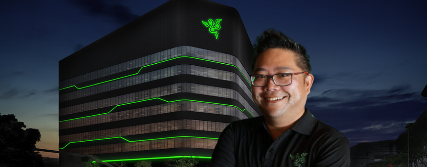 Razer Fintech Shifts Digital Banking Focus to Malaysia and Philippines