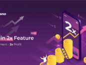 Remitano Launches Margin Trading Feature to Increase Traders Potential Profit