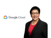 Google Cloud Taps Former Cisco Exec as Its South East Asia Lead