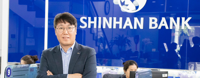 Shinhan Bank Vietnam Taps Finastra to Bolster Its Trading and Risk Platforms
