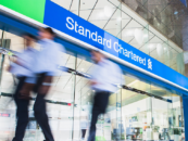 StanChart Inches Closer to Singaporean Digibank After New Classification by MAS