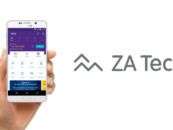 ZA Tech Forms Insurtech Joint Venture With Indonesian E-Wallet OVO