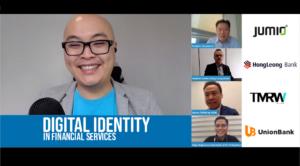eKYC to Fuel Asia's Digital Banking Revolution