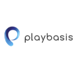 playbasis-logo