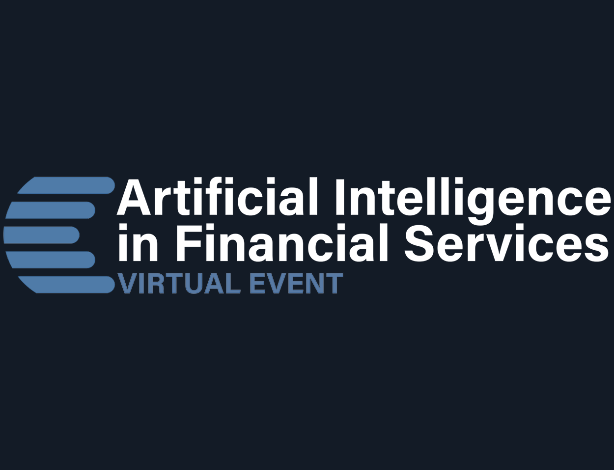 https://fintechnews.sg/wp-content/uploads/2020/02/InsureTech-Connect-Asia.png