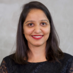 Chief Executive Officer, Tuhina Singh Propine digital asset