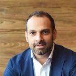 Dev Dhiman, APAC Managing Director of GBG