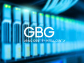GBG Sets up Intelligence Center to Help Financial Institutions to Combat Fraud