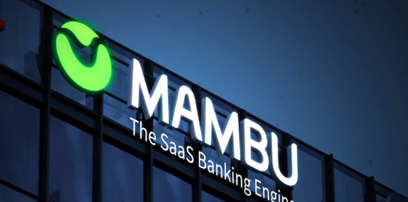Mambu to Deepen APAC Footprint With €110 Million Fund Injection