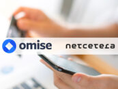 Omise Selects Netcetera's 3-D Secure Server to Secure Online Payments in Asia
