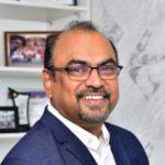 Ravi Jagannathan