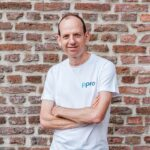 Simon Black, CEO of PPRO