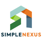 Simple-Nexus