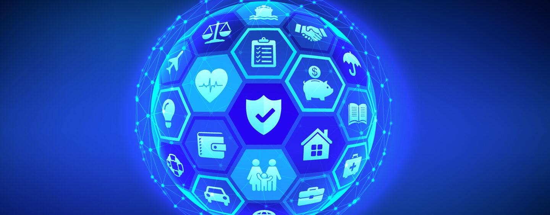 APAC Insurers Must Ramp up System Modernization Efforts