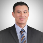Branson Lee, Chief Executive Officer of ECXX