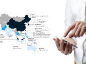 Digital Banking in Asia Sees Prime Time