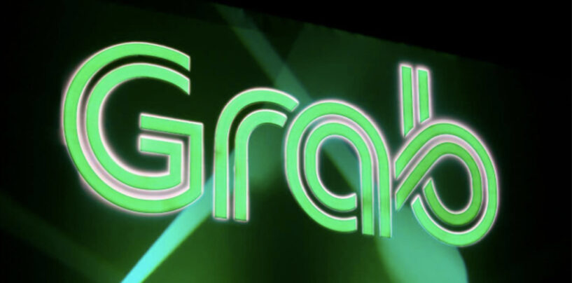 Grab Creates 350 Jobs to Bolster Its Financial Services in South East Asia