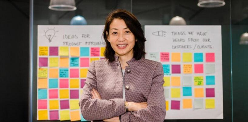 Insurtech Startup CXA Sells Brokerage Arm As it Pivots to SaaS Business