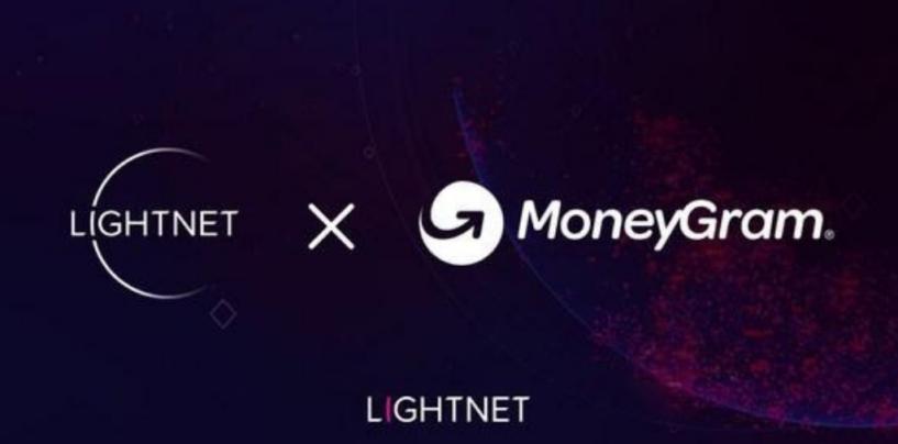 Blockchain Firm Lightnet Expands Payout Services Across SE Asia With MoneyGram