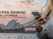 The State of Open Banking in Australia in 2021