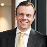 Richard Major, Financial Crime Leader, PwC South East Asia Consulting