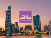 Swiss IT Firm Zühlke Expands Its Global Network With New Vietnam Office