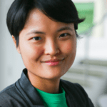 Tan Hooi-Ling, Co-founder, Grab