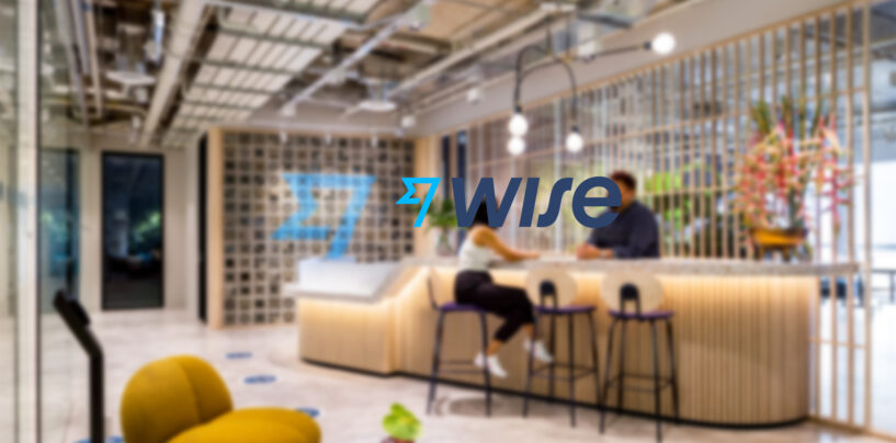 TransferWise Rebrands to Wise Ahead of Singapore Office Expansion