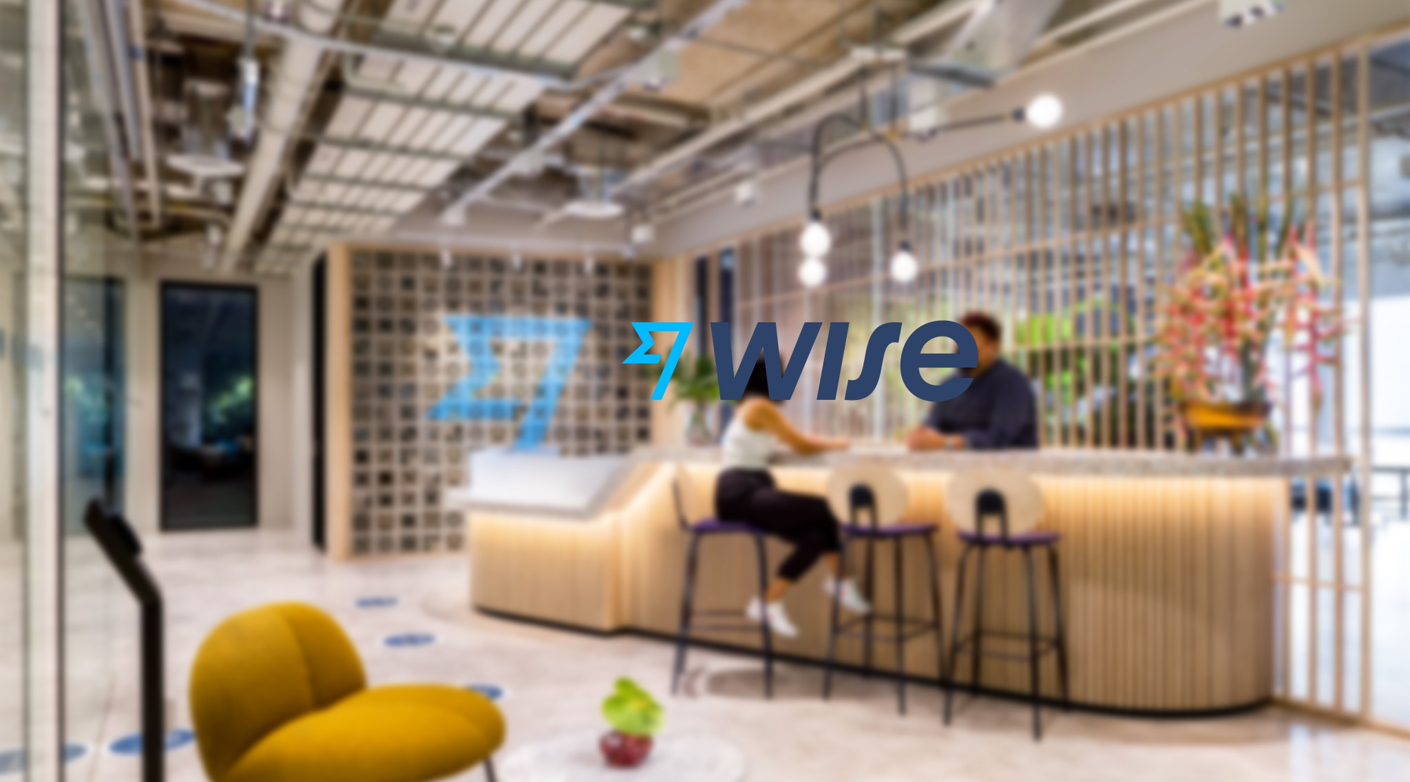 TransferWise Rebrands to Wise Ahead of Singapore Office ...